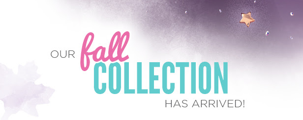 Shop the fall collection now
